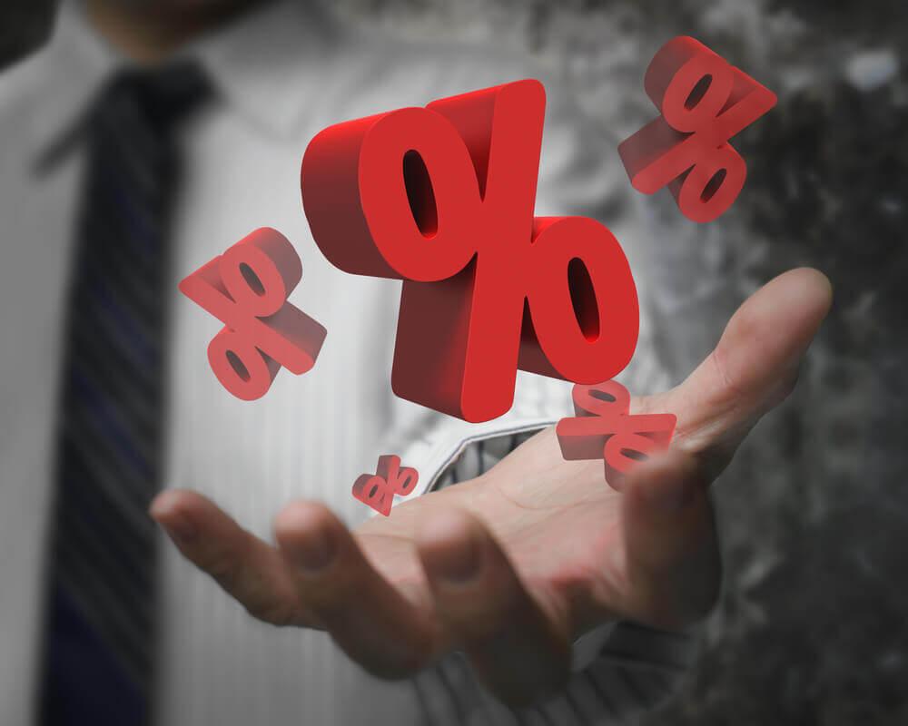 老後破産に陥る割合