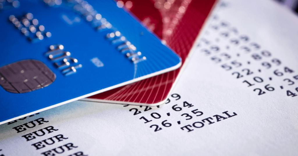 リボ払いで借金地獄にならないための4つの方法