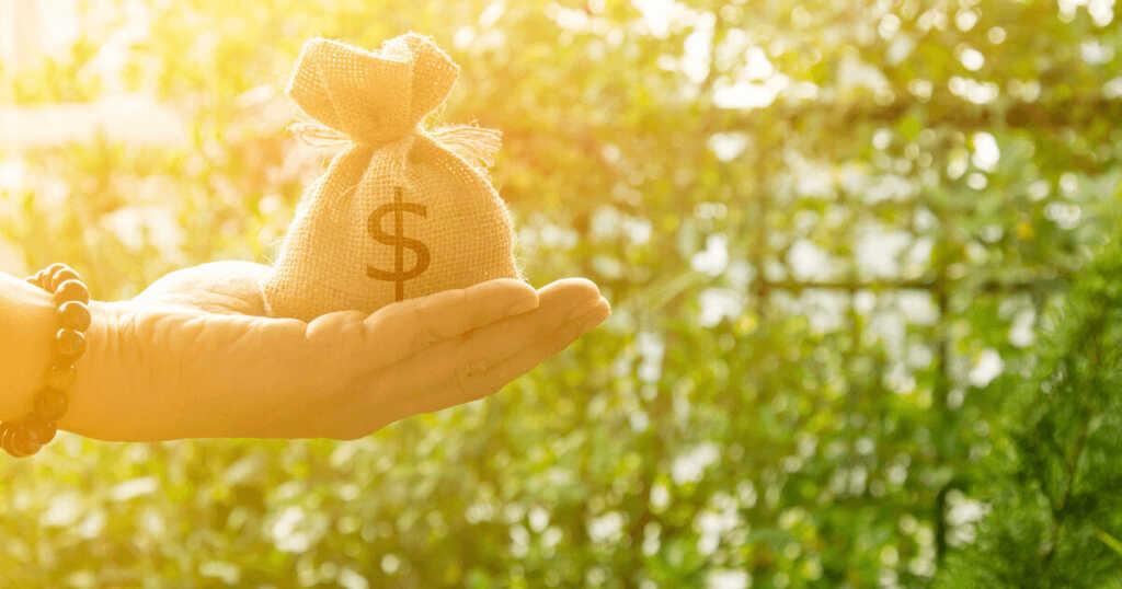 リボ払いでの手数料負担を減らす3つの方法
