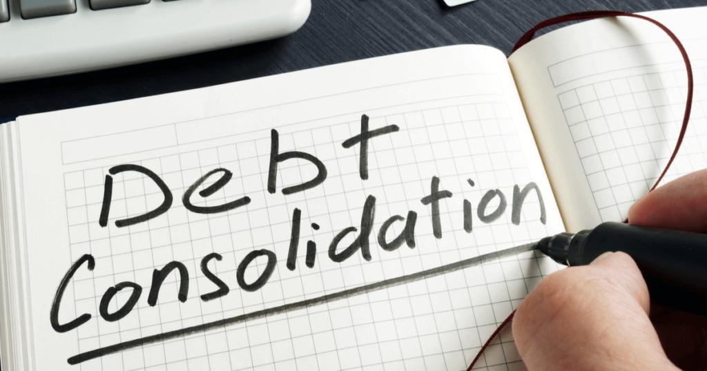 リボ払いの借金地獄の対応法〜自力で対応できないときは債務整理で解決
