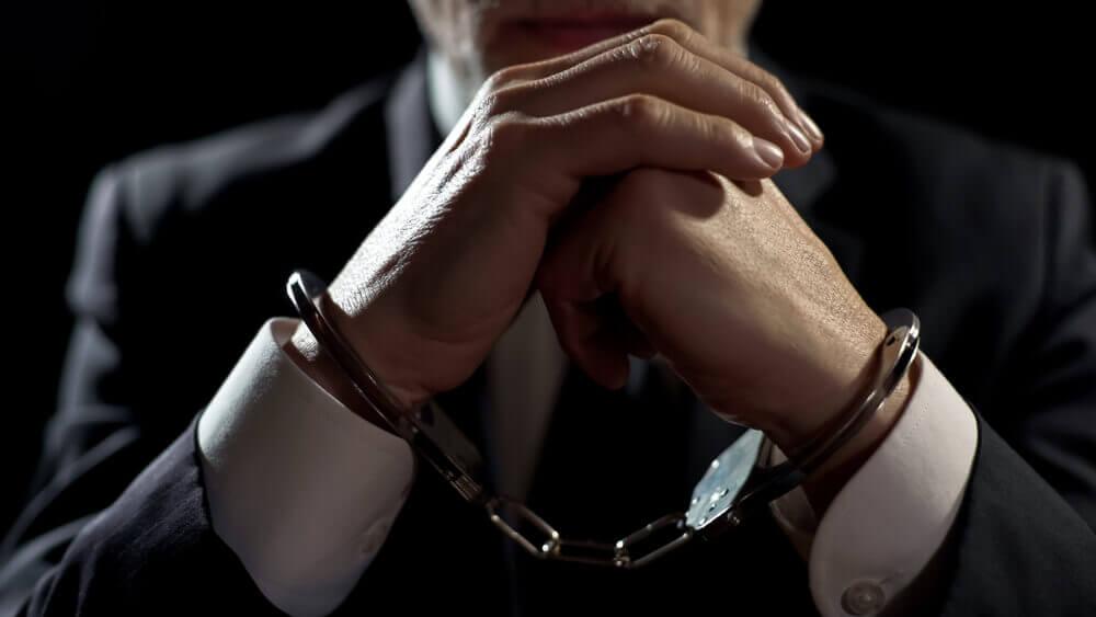 安全配慮義務に違反した場合の損害賠償