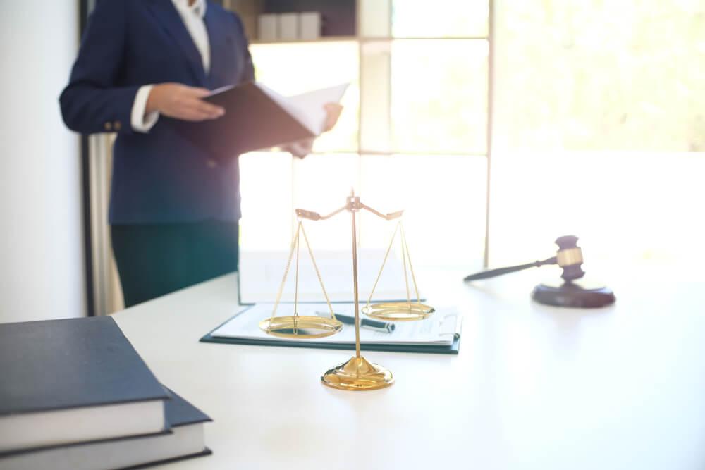 どちらにしても弁護士に相談するのがおすすめ