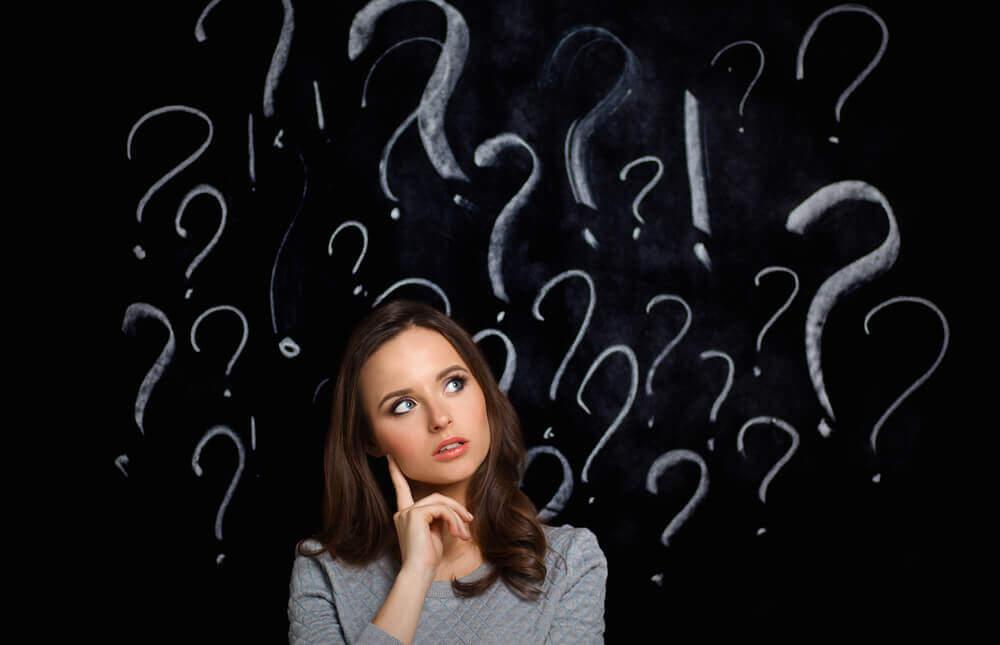 節約不倫って何? 6つの特徴から彼の本心を知る方法