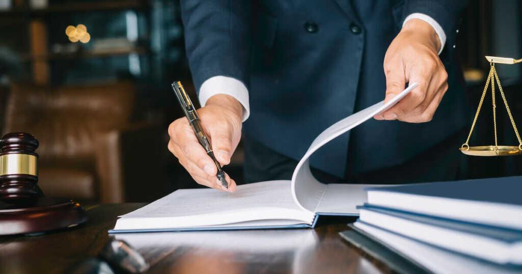ベリーベスト法律事務所の自己破産の実績