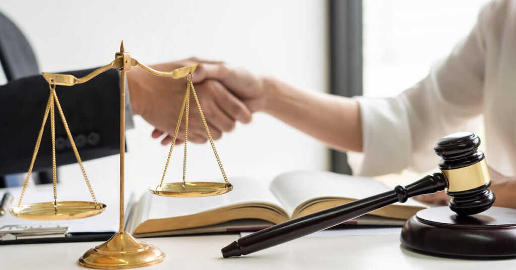 自己破産でベリーベスト法律事務所が選ばれる理由