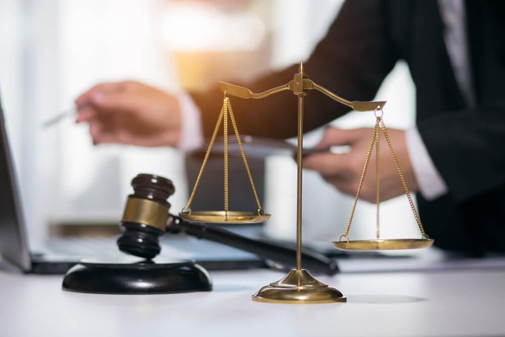 株主の権利行使その他お困りの際は、弁護士へ相談を