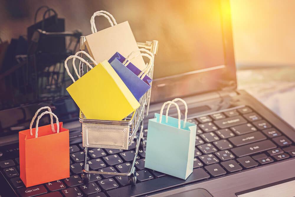 買い物依存症を治すにはどうすればいいの?