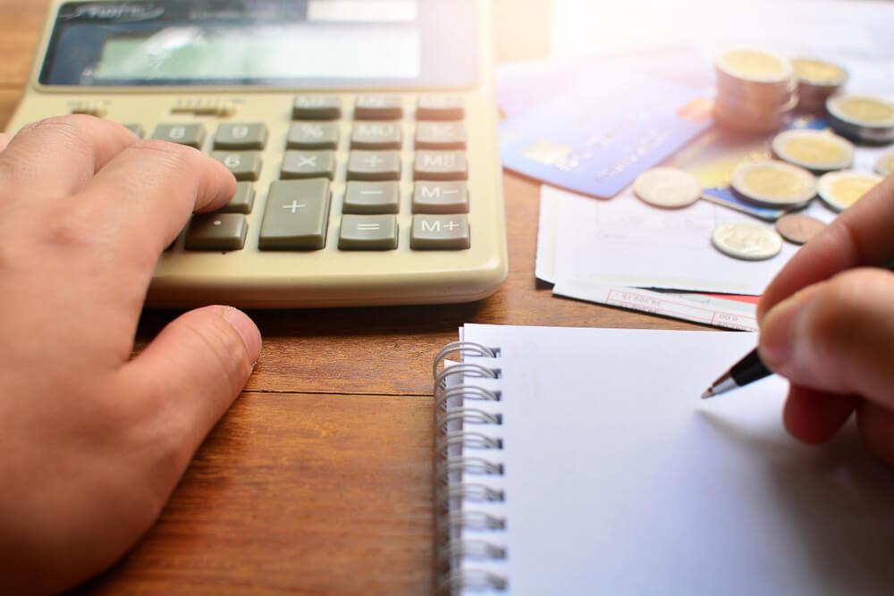 任意整理とは?その他の債務整理との違いは?