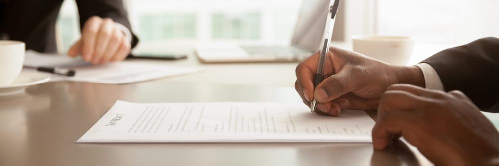不当解雇された場合に慰謝料を請求する方法