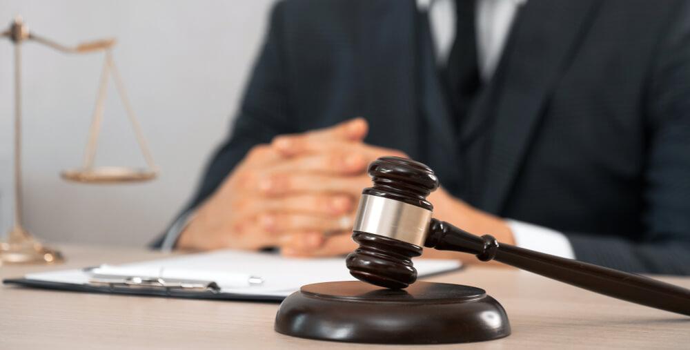 相続財産の財産分与でもめたときは弁護士に相談を