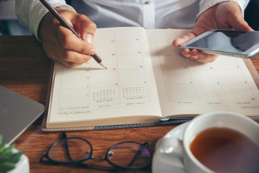 財産分与に際して自社株を評価する方法