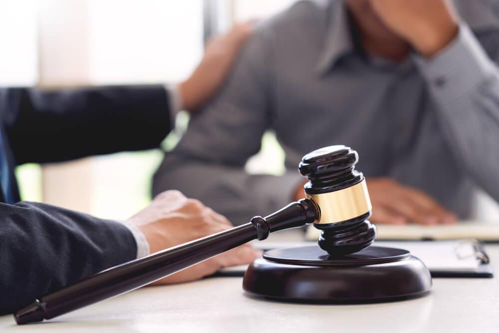 B型肝炎訴訟の期限が迫ったときは弁護士に相談を