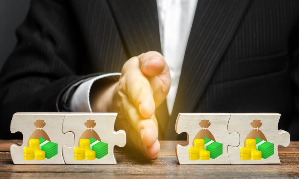相続財産は財産分与の対象となる?|そもそも財産分与とは