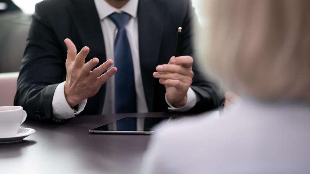 示談金詐欺被害への対処を弁護士に依頼するメリット