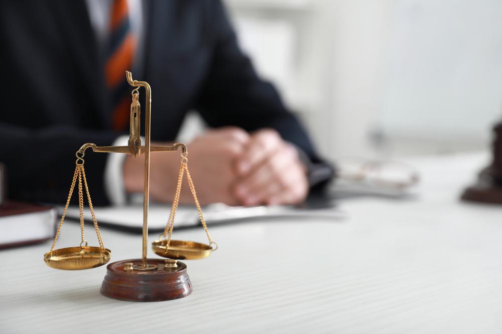 保険会社が決めた過失割合に納得できない場合には弁護士に相談を