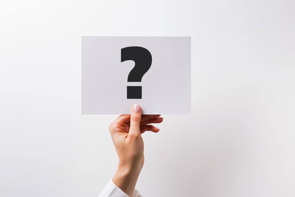 離婚時の財産分与で自社株も対象となる?