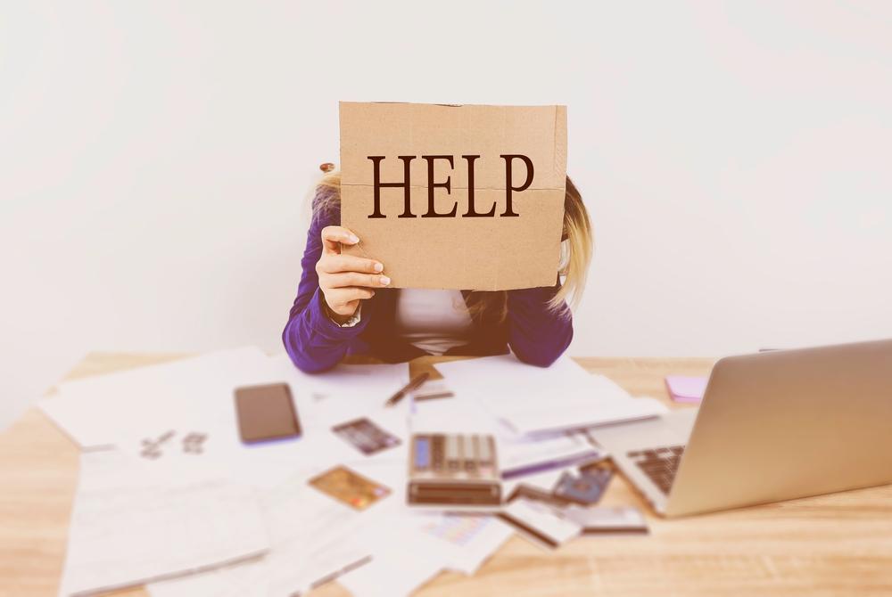 【タイプ別】浪費グセがある人に最適な債務整理方法