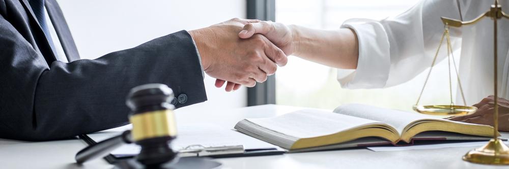 浪費グセによる債務の整理を弁護士に依頼するメリット