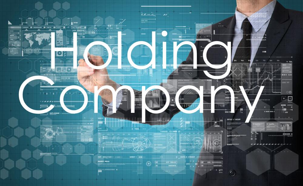 持株会社はどうやって作ればよいのか?