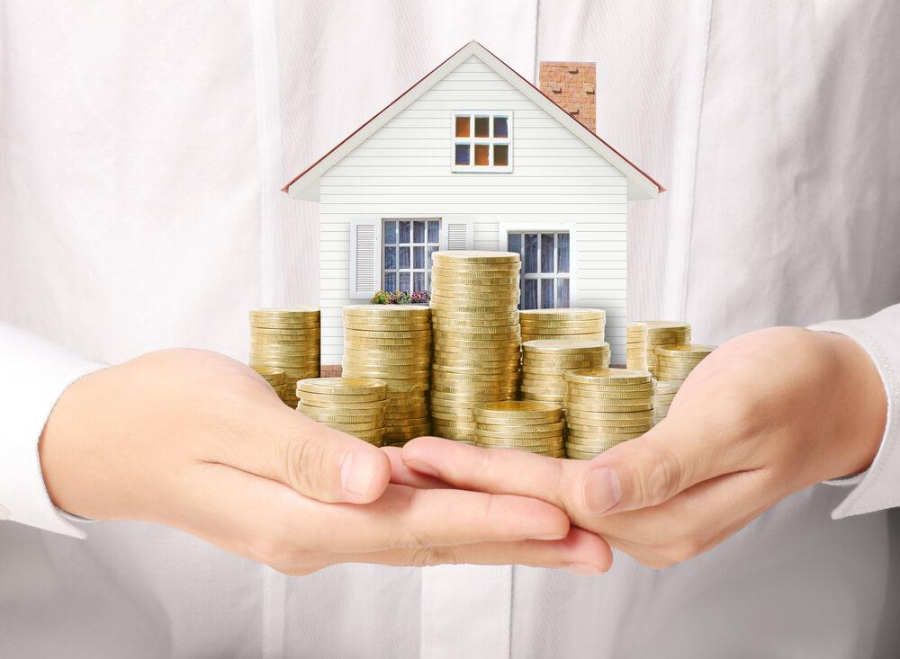 親からもらったお金は財産分与の対象となる?|そもそも財産分与とは