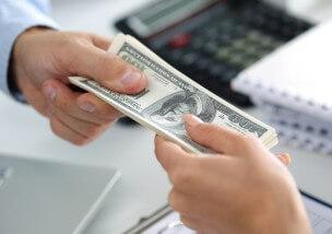 闇金とは?闇金の実情と闇金以外でお金を工面する方法