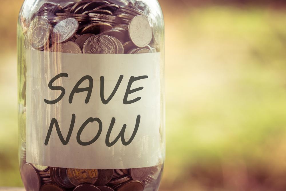 借金を繰り返さないために浪費グセを改善する方法