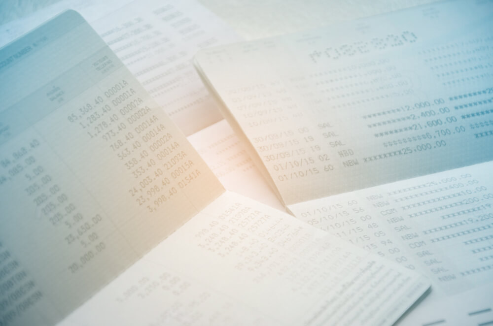 財産開示手続の改正点