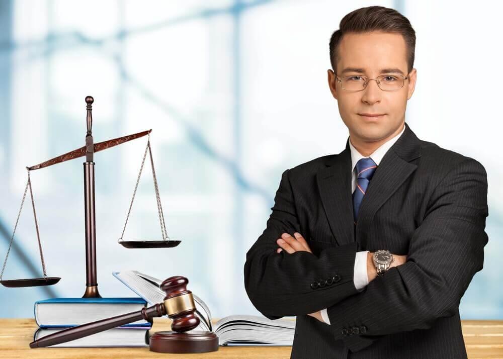 傷害罪で弁護士に依頼するメリット