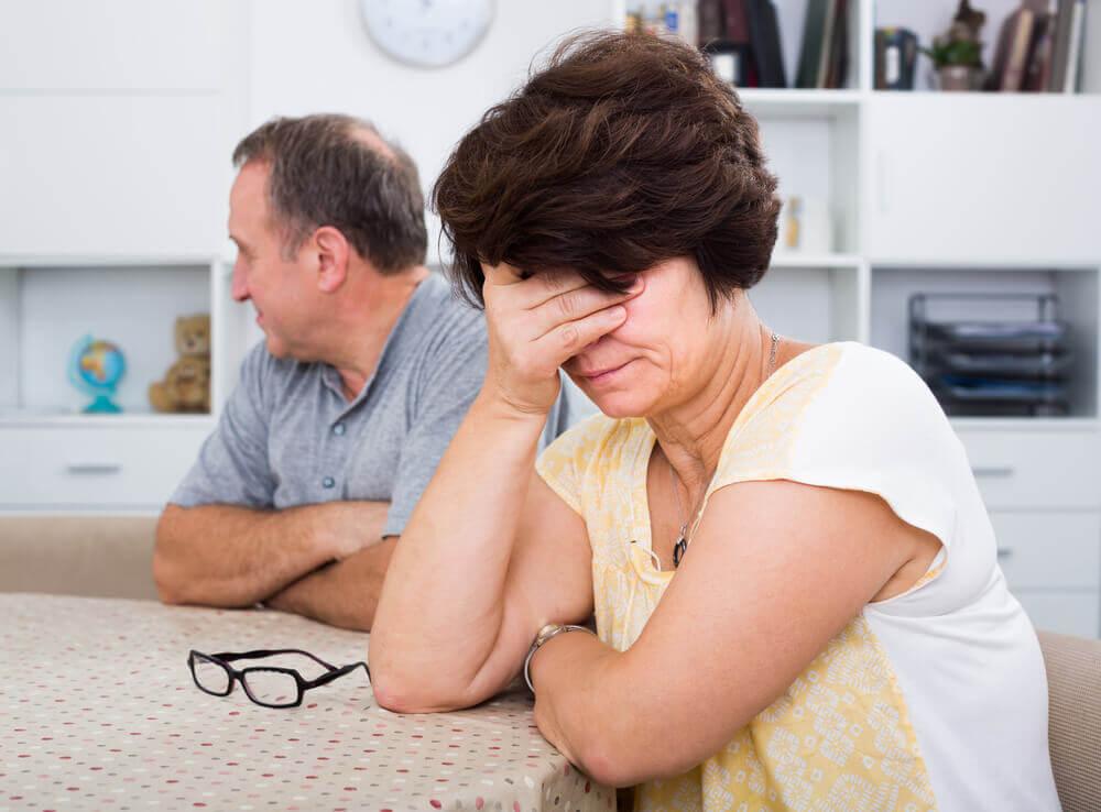 引きこもりの子どもを親が心配する理由