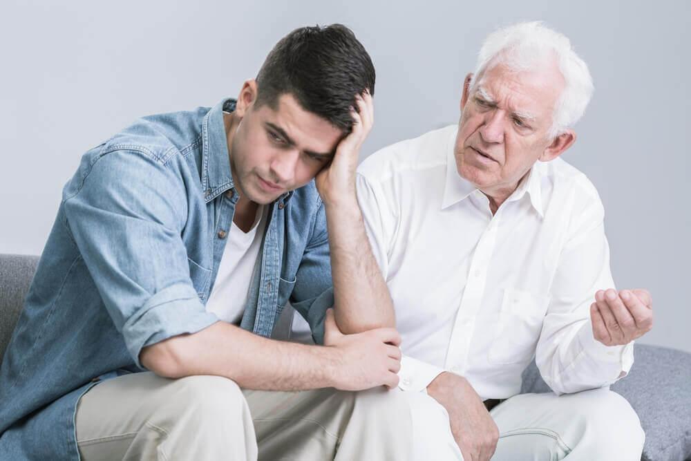 息子の借金に気がついても「叱りつける」のは厳禁