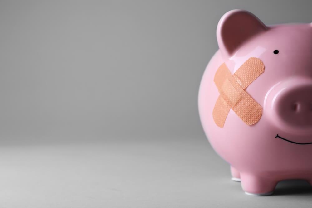 債務整理の方法として特定調停を選ぶべき場合
