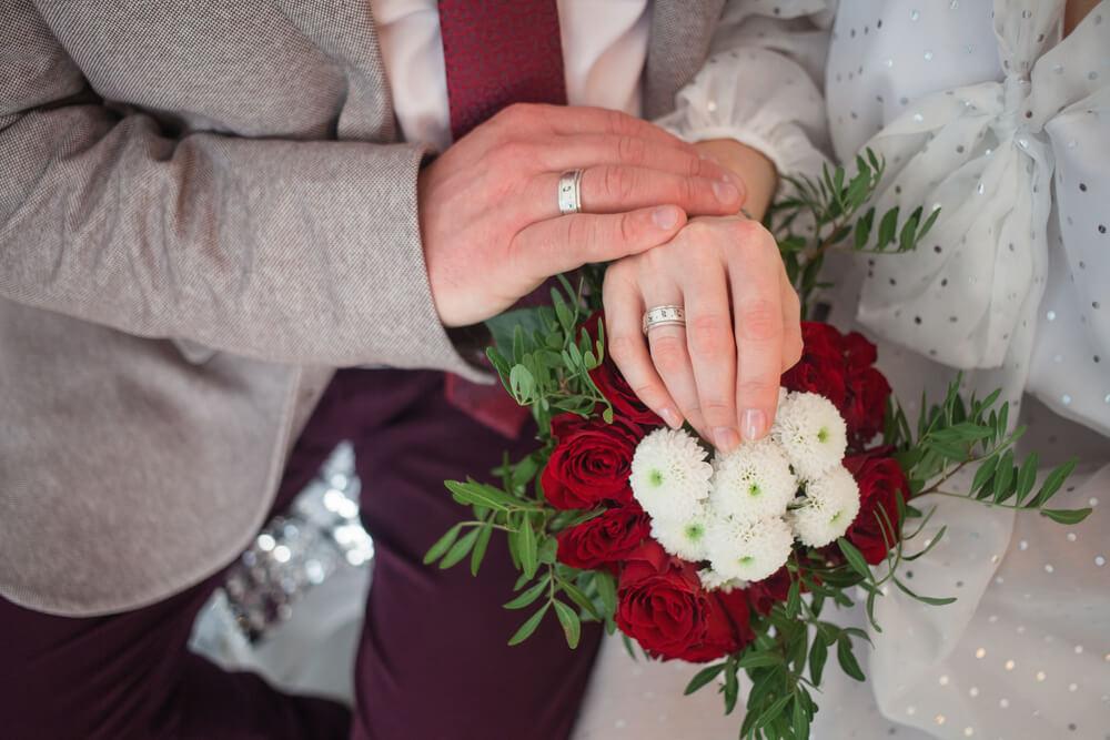 スピード結婚を長続きさせる秘訣は?