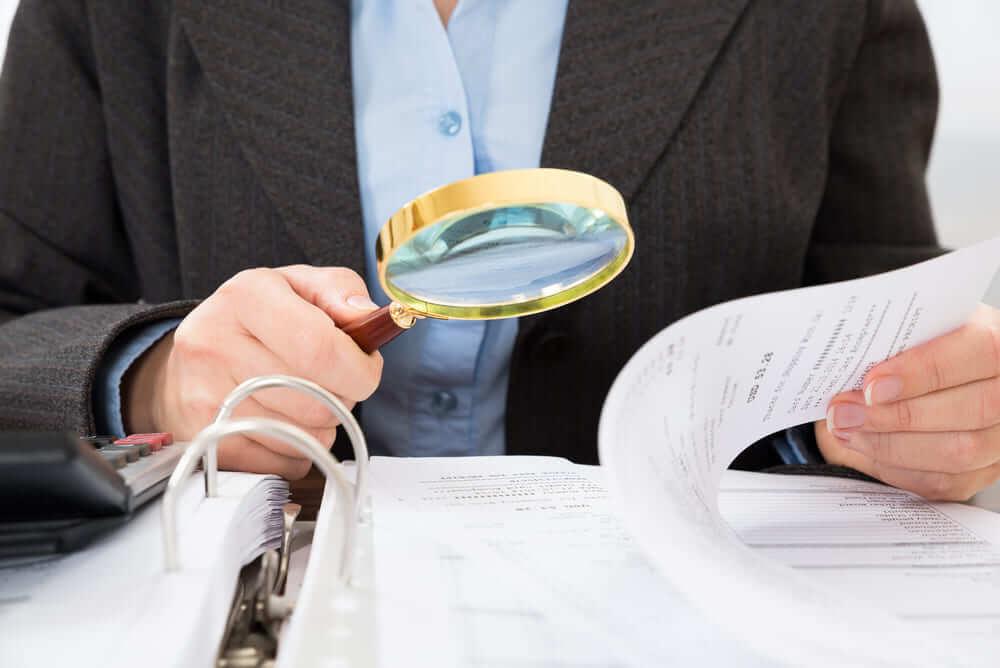 脱税での逮捕の基礎知識|税務調査段階では逮捕されない