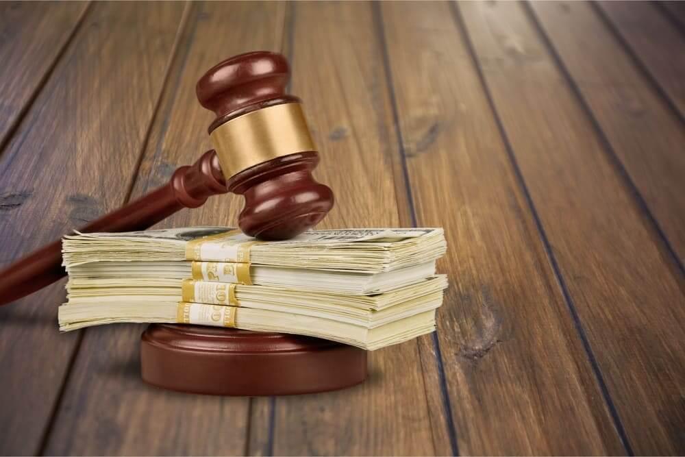 脱税で逮捕された場合の罰則