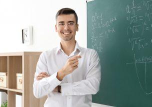 教師の残業代はなぜ出ない?4つの理由と解決への対処方法