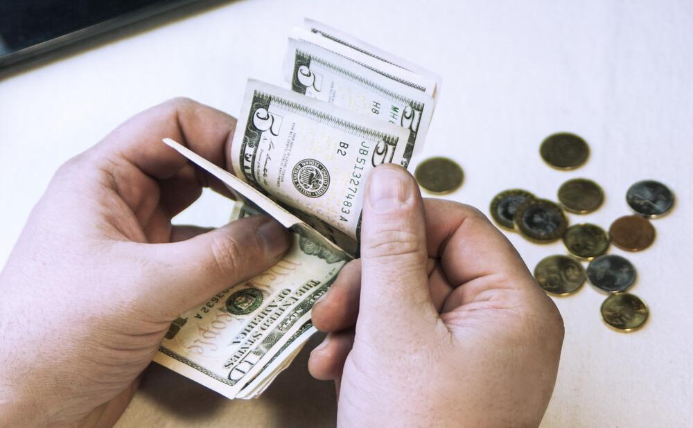 総量規制を受ける「貸主」