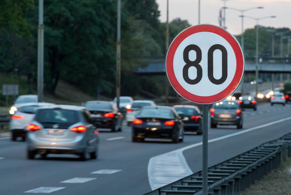道路交通法違反行為(一般違反行為、特定違反行為)に対して加算される基礎点数