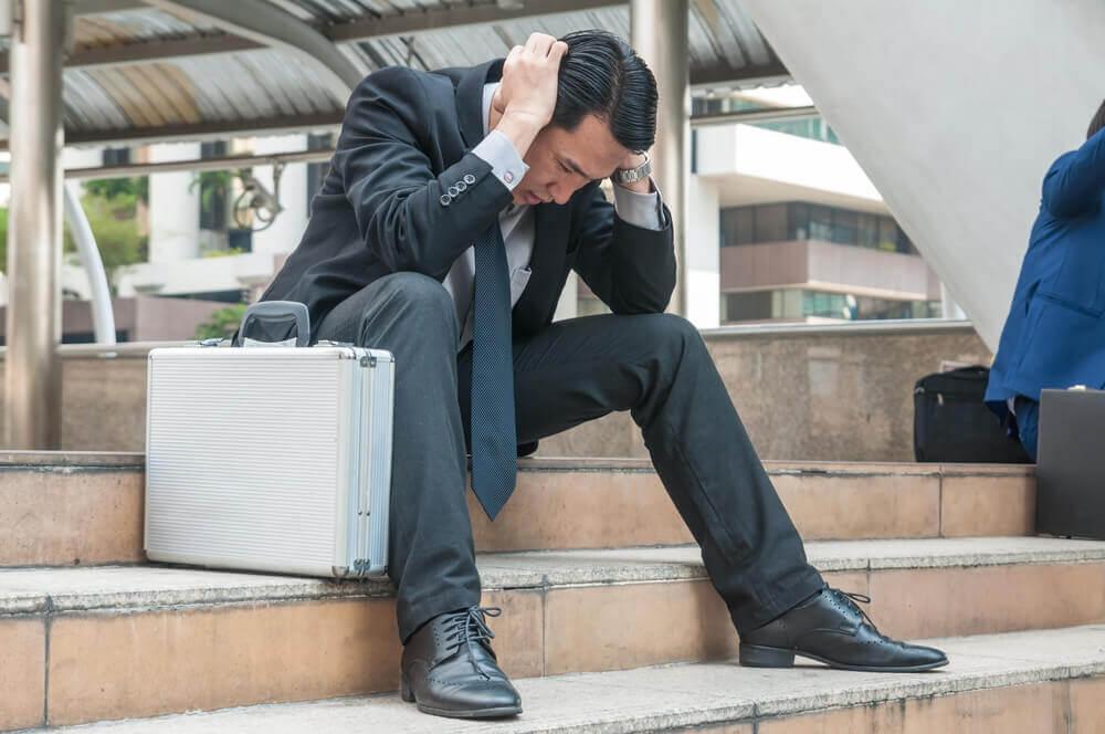 転勤の拒否が原因で解雇になることはある?