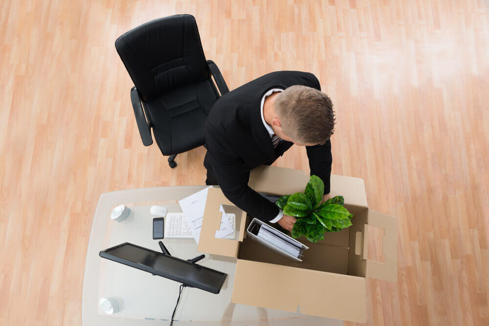 転勤する際の会社から出る「手当」