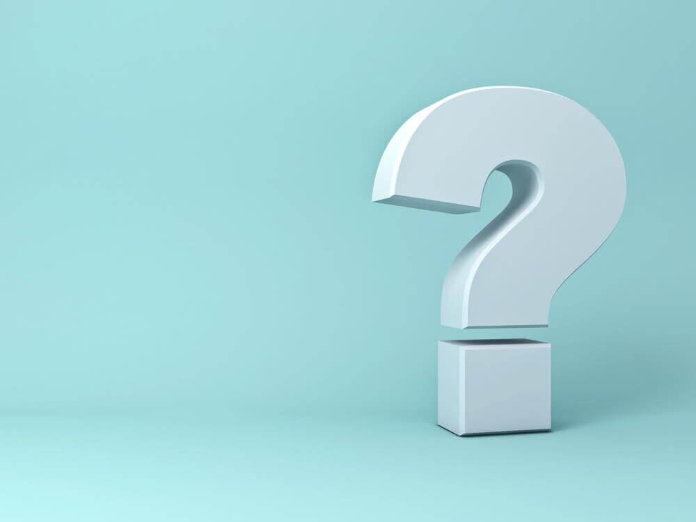 定款記載事項の変態設立事項とは?