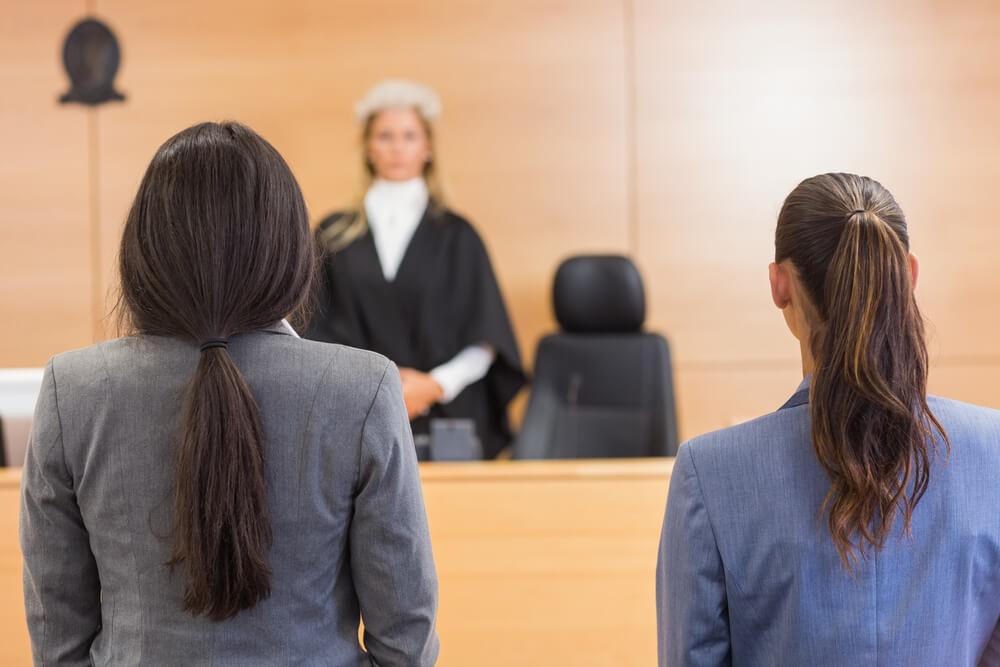 詐欺トラブルに遭った場合、相手に法的責任を追及することは可能なのか?