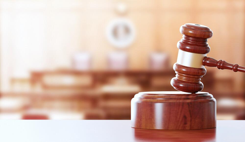 財産引受をするには、原則、裁判所に検査役の選任を申立てることが必要