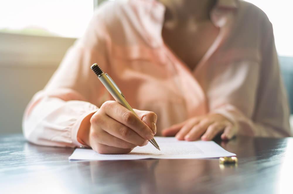 配偶者の判断能力の有無による離婚請求の違い