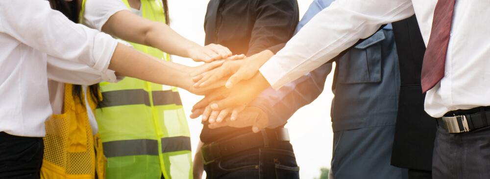 不当解雇の相談先|それぞれの相談先で期待できるサポート