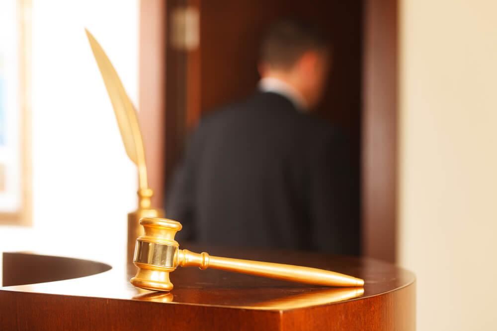 民泊での盗撮は「迷惑防止条例」でも処罰できない?