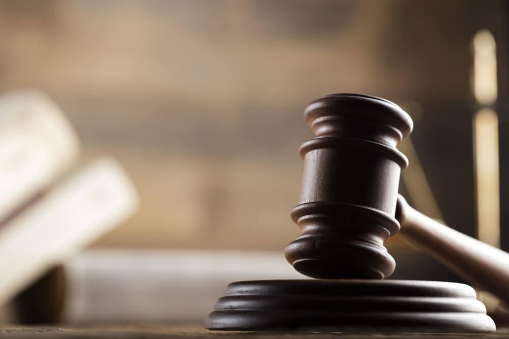 刑罰は軽くても加害者への社会的制裁、民事上の損害賠償請求がなされる可能性がある