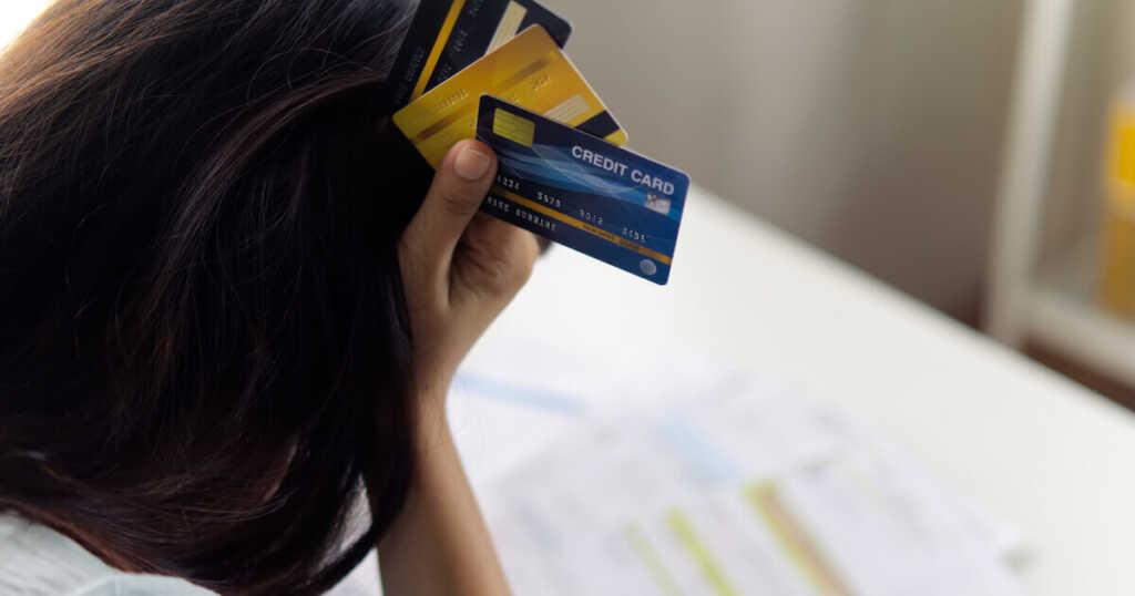 借金の減免を実現する債務整理とは何者なのか?