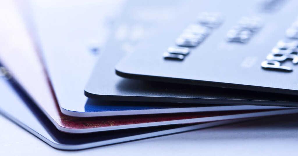 債務整理の対象となる「債務」