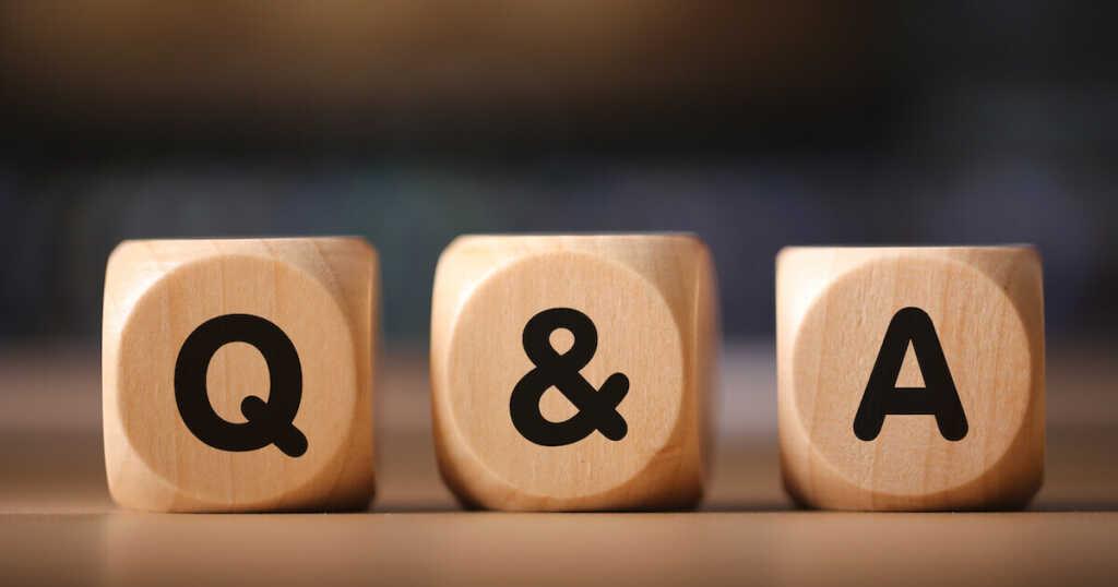 弁護士が答える!債務整理Q&A