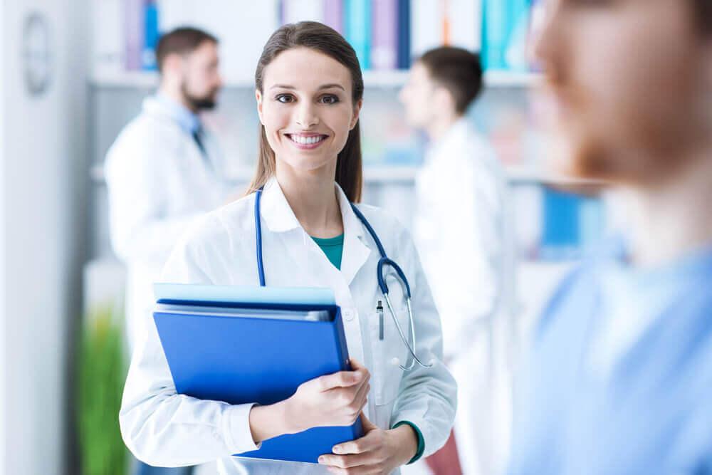 世界肝炎デー|検査を受けましょう!